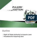Compulsory Land Acquisition_09
