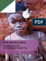 Signals 2011 En