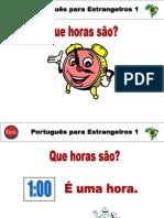 Português -Unidade 2 vocabulário.ppt