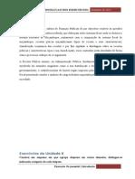 Julio financas publicas O novo contrato do amanha.docx