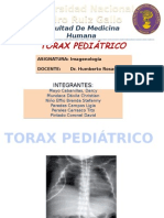 SEMINARIO TÓRAX PEDIÁTRICO.pptx