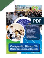 Libroprimeraedicinf 150729141255 Lva1 App6892