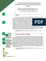 Modelo Do Artigo TCC IFPE Lic Física