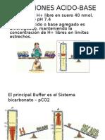 Gasometría.ppt