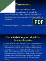 Parasito2