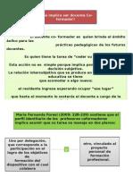 5-Funciones y Rol Del Co-Formador