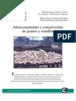 Almacenamiento y control de granos y semillas.pdf