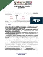 FOCA NO RESUMO_EXCLUSAO DO CREDITO TRIBUTARIO.pdf