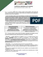 FOCA NO RESUMO_JECRIMINAIS_LEI 9099_95.pdf