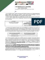 FOCA NO RESUMO_LEI DE DROGAS.pdf