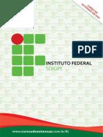 APOSTILA_TECNICO_FTPEAD_V1 (2)