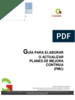 Plan de Mejora Continua (1) (1)