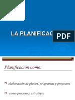 planificacion.ppt