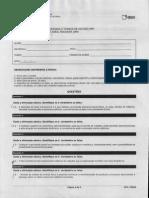 Organizacao Processos e Tomada de Decisao