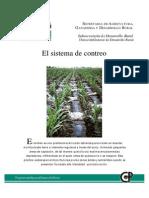 El sistema de contreo.pdf