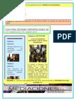 periódico Ecos Juveniles final.docx