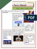 Periodico-Rosbeli-Blanco 3.docx