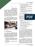 Parking Statistics 03