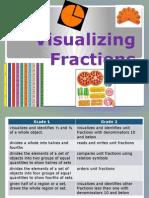 Visualizing Fractions.pptx