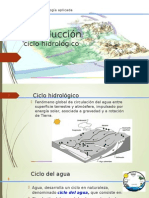 ciclohidrologico