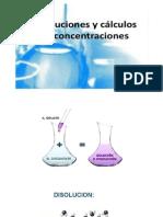 Diapositivas Quimica U-III