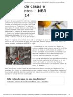 ABNT estabelece normas para reformas de casas e apartamentos - NBR 16280_2014 - Blog do Perito Eng Marcelo Barreto_.pdf