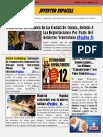 Periodico+Gisely.pdf