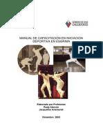 LIBRO METODOLOGICO.pdf