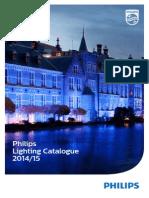 Philips Lighting Catalogue 2014 Final Interactive.pdf