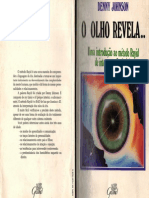 O Olho Revela - Denny Johnson
