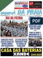 Beira Da Praia 303
