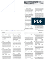 BOLETIN ANUAL UNI.pdf