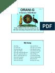 37. Mô hình chung cho các mô hình cân bằng tổng thể.pdf