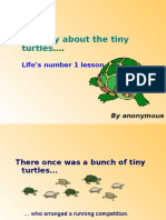 turtle_story_2[1].ppt