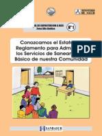 BVCI0004307.pdf