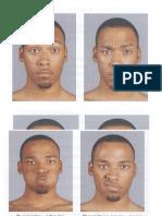 praxias faciales
