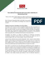 NP 2015_RSA Fraudaction