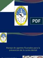 Presentacion Dr. Arguello FOCAP.