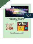 Belajar Astronomi