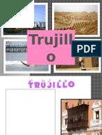 SAULITO TRUJILLO.pptx