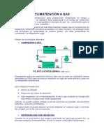 climatizacion_gas_propano.doc