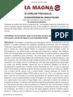 Entrevista com Luiz Carlos Travaglia.pdf