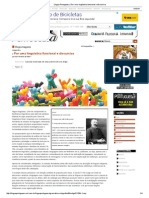Língua Portuguesa _Por uma linguística funcional e discursiva.pdf