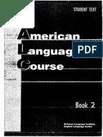 STUDENT'S BOOK-2.pdf