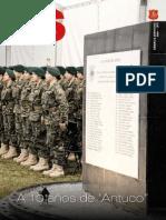Arma y Servicio.pdf