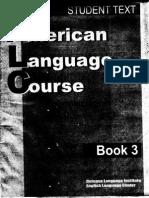 STUDENT'S BOOK-3.pdf