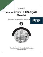 alf guide-4 wb new