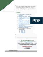 Por lo tanto el objetivo de este manual.docx