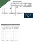 Gestão de tarefas e habilidades.pdf