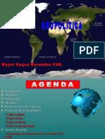 GEOPOLITICA 3